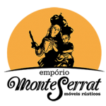 Logo Emporio Monte Serratt