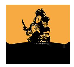 Logo-Emporio-Monte-Serratt2